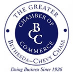 Bethesda Chevy Chase Chamber of Commerce