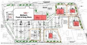 Charlotte Hall Station plan (640x337)