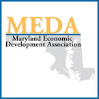 MD Economic Development Association
