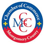 MoCo Chamber of Commerce