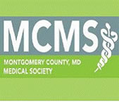 MoCo Medical Society