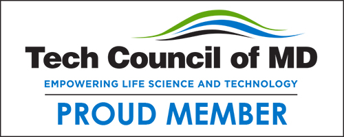 Tech Council of MD
