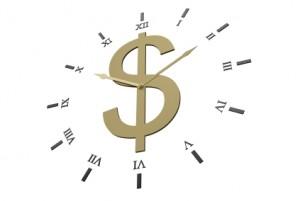 save_time