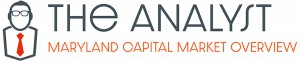 Capital Market logo
