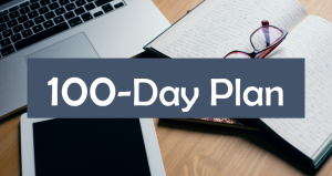 MA-Integration-100-Day-Plan-850x450